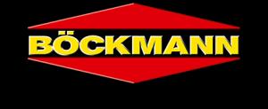 Böckmann Anhänger